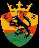 Königreich Cavembourg