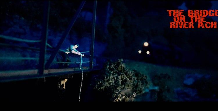 bridgeoverachFilmfoto Kopie