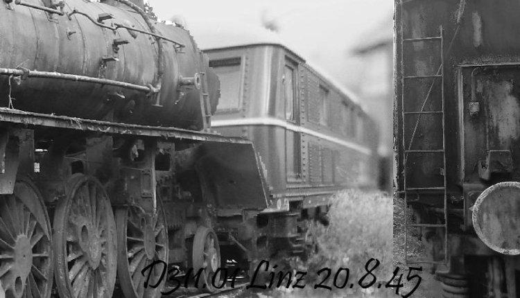D 311 Grottler Erich