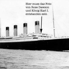 rms_titanic_text30kty