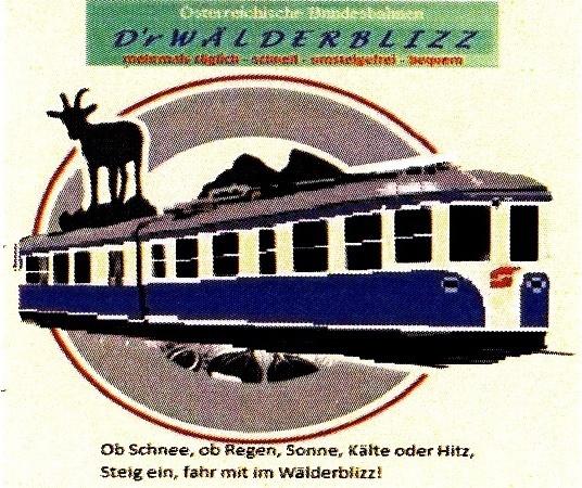 Waelderblitz