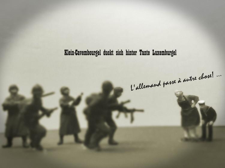 TanteLuxemburgel Kopie