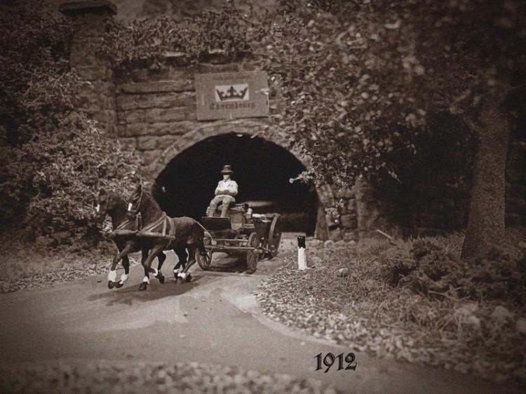 tunnelcavemb-1912g1ivs