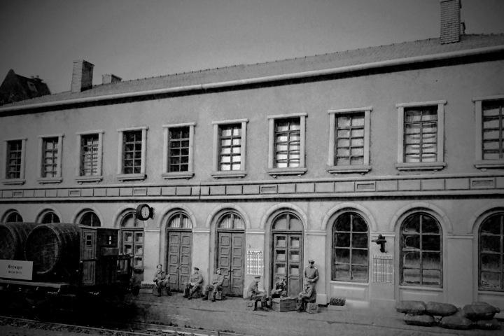 Bahnhof1916.jpg