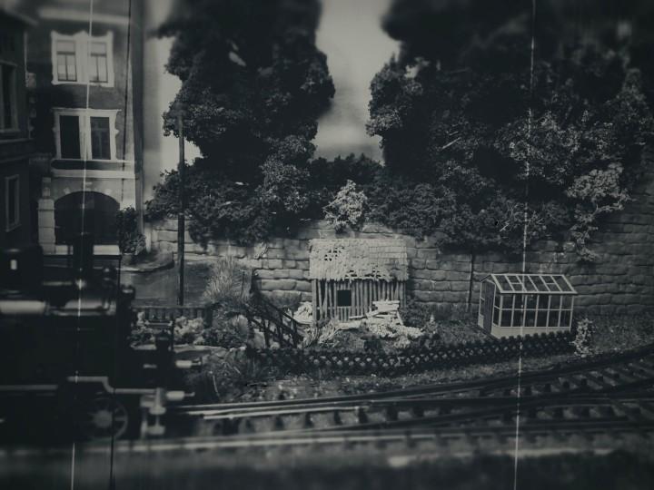 Soldatengarten1